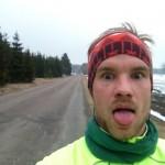 löpning-intervaller