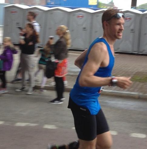 sthlm-marathon-under