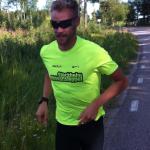 löpning-ironman