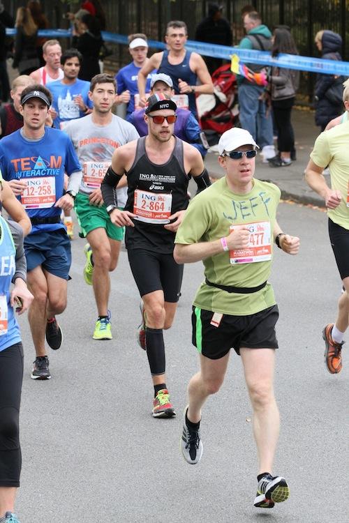 New-York-Marathon-Brooklyn