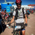 Cykelvasan 2015