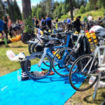 Vansbro Triathlon