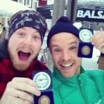 Harsa-ski-marathon-2013