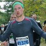 Löpning för nybörjare träningsprogram