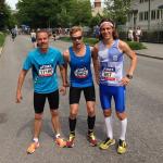 sthlm-marathon-innan