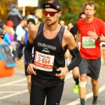 New-York-Marathon-Central-Park