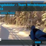 Skärmavbild 2013-12-15 kl. 12.48.46